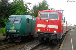 20090727_stolberghbf_rail4chem_145_cl005_und111148_x7
