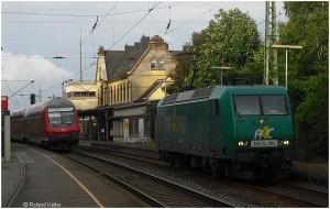 20090727_stolberghbf_rail4chem_145_cl005_undre9dosto_x8