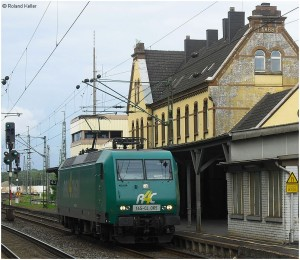 20090727_stolberghbf_rail4chem_145_cl005_x6