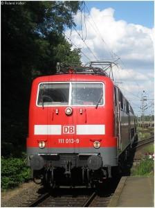 20090728_stolberghbf_111013mitre9_x5f2_f