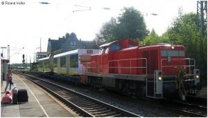 20090728_stolberghbf_294670utalbottransport_x1f2_f