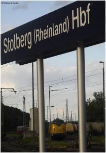 20090730_stolberghbf_v270_06ubr643_x2
