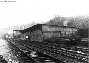 2_1965_stolberg_bfstolbergmuehle_gueterbfbereich_x4f3_f