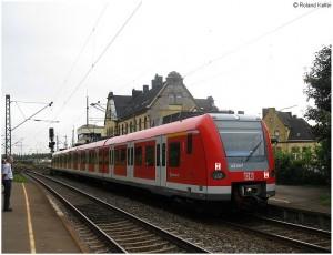 2_2009_07_31_StolbergHbf_423799Werkstattfahrt_x2F2_F