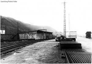 3_1965_stolberg_bfstolbergmuehle_gueterbfbereich_x5f3_f