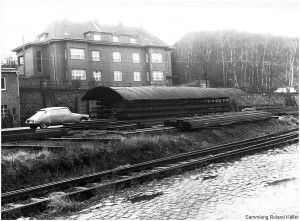 4_1965_stolberg_bfstolbergmuehle_gueterbfbereich_x3f3_f