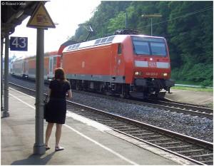 4_2009s701_stolberghbfgl43u2_146007mitre1nkoeln_x1f1_rsca