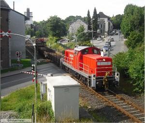 5_20090714_bfstolbergaltstadt_ausfahrt294878_x5f1_f