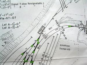 stwsl_gleisplan_kleinerausschnitt