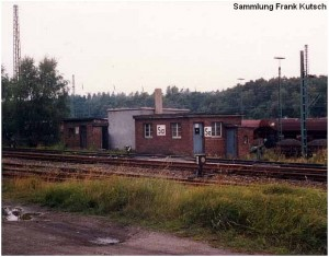 1980erJahre_StolbergHbf_StwSa_F_x2