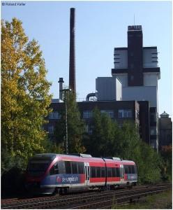 20070922_BfStolbergAltstadt_mitDalliSchornstein_BR643_x6F2_F_Vergleichsbild