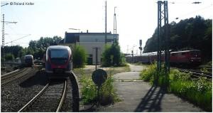 20090804_StolbergHbf_2xEuregiobahnuRE9_x14F2_F