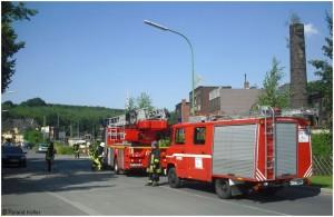 20090804_StolbergHbf_FeuerehemFaPeters_x1F1_F