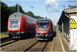 20090804_StolbergHbf_RE1uEuregiobahn1_x11F2_F