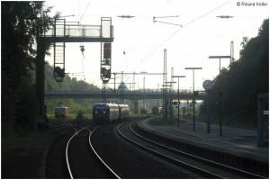 20090813_StolbergHbf_EuregiobahnEinfahrtGl43