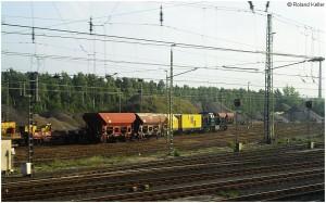 2009_08_17_StolbergHbf_MRCE_500_1570_x1F2_F