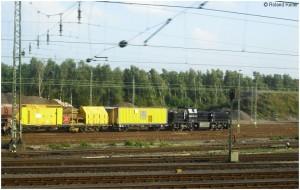 2009_08_17_StolbergHbf_MRCE_500_1570_x2F2_F