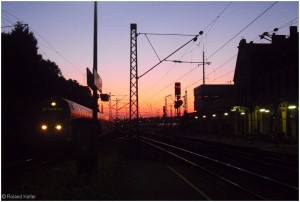 2009_08_19_StolbergHbf_RE1imMorgenrot_x2F2_F