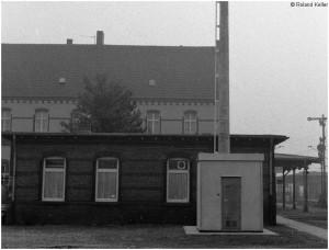 19790909_StolbergHbf_BahnhofsbuerouZugfunkantenne_x4F9Ausschnitt_FB