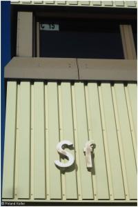 20090819_StolbergHbf_StwSf_BeschritungSf_x3