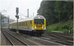 20090910_StolbergHbf_Messzugmit120502_x1
