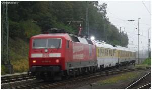 20090910_StolbergHbf_Messzugmit120502_x2