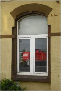 20090911_StolbergHbf_Fensterspiegelungmit294880_x5