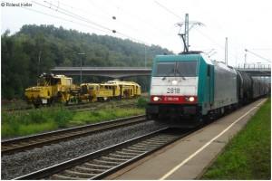 20090915_StolbergHbf_2818alias186210uBaumaschine_x3