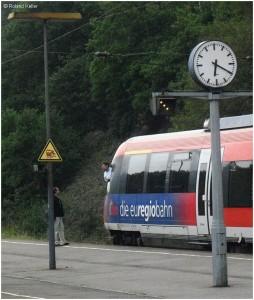 20090915_StolbergHbf_Euregiobahnromatik_x7