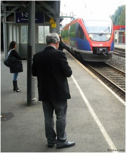 20090915_StolbergHbf_Gl43Euregiobahneinfahrt_x6