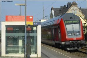 20090918_StolbergHbf_RE1Steuerwagen_x3