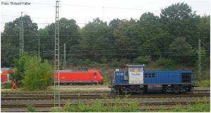 20090919_StolbergHbf_RurtalbahnV105_u_BR146imHg_x2