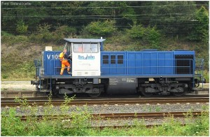 20090919_StolbergHbf_RurtalbahnV105_x3