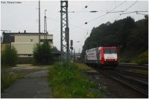 20090919_StolbergHbf_Veolia185CL003_EuregiobahnimHg_x8