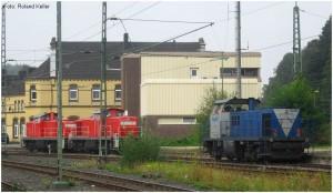 20090919_StolbergHbf_vlnr294908u294670uRurtalbahnV105_x1