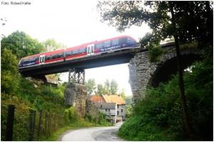 20090920_Stolberg_ViaduktRuest_BR643_x2