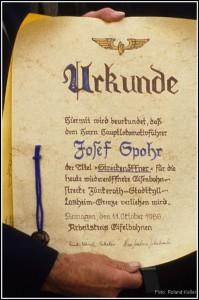 6_19861011_Urkunde_f_TfSpohr_Streckeneroeffner_x3F3_F