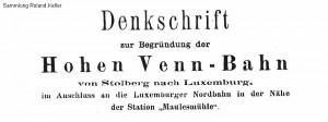 1873November_Denkschrift_Hohe__Venn_Bahn_BloguHiFo_F