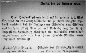 1873_Vennbahn_Befuerwortung