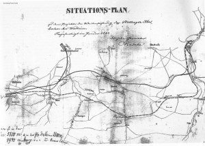 1882Januar_Situationsplan_Bahnbau_Stolberg_Walheim_klein_F