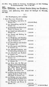1882_Eisenbahngesetz