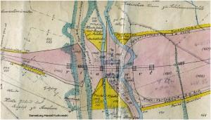 1887_Falkenbachbruecke_Planmit5Boegen_x1F1_F