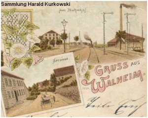 1899_BfWalheim_Ostseite_Postkarte_x1F1_F