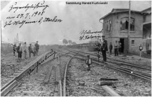 19080727_BfWalheim_StwWof_mitGleisanlagen_x1F4_F