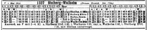 1914_Fahrplan_Stolberg_Walheim