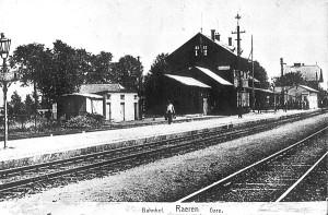 1925_BfRaeren