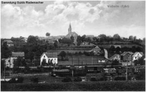1925_BfWalheim_mitprG7_gesamt_F