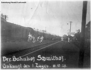 19291006_HpSchmithof_EroeffnungsSz_x1F3_F