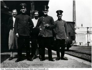 1930bis40erJahre_BfWalheim_Bahnpersonal_x1F1_F