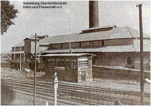 1935_BfWalheim_StwWo_x1F1_F